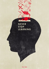 neverstop learning