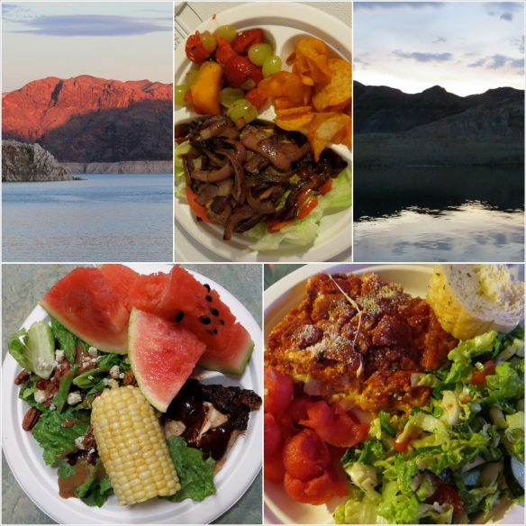 IMG_3393_Fotor_Collage dinner