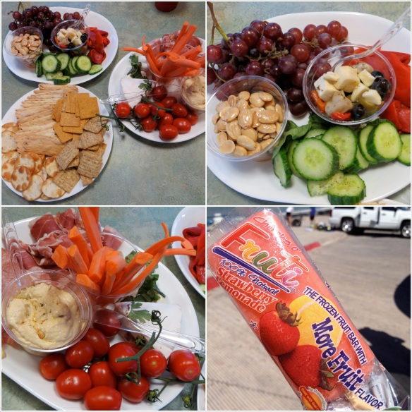 IMG_3393_Fotor_Collage snack