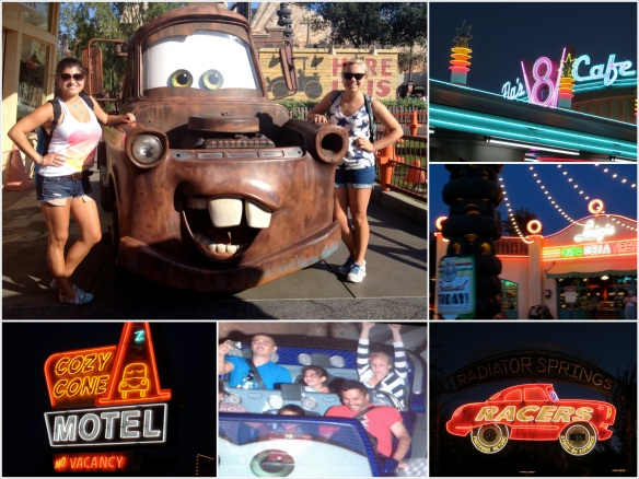 IMG_3498_Fotor_Collage - cars