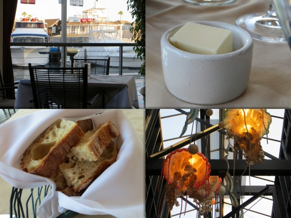 IMG_3697_Fotor_Collage - bread