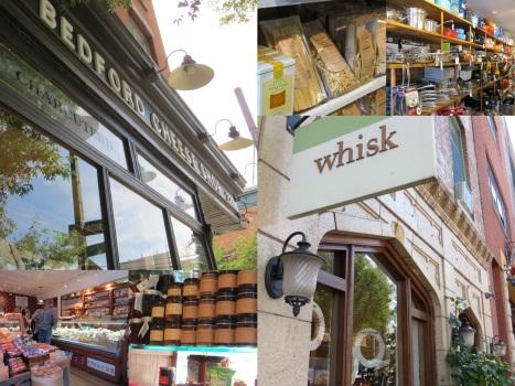 IMG_3791_Fotor_Collage - brooklyn shops