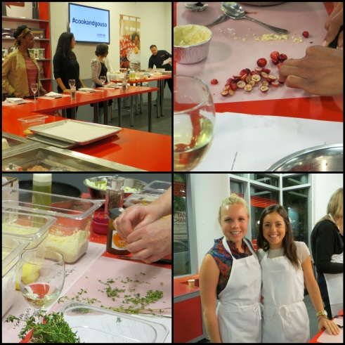 IMG_3931_Fotor_Collage - cook