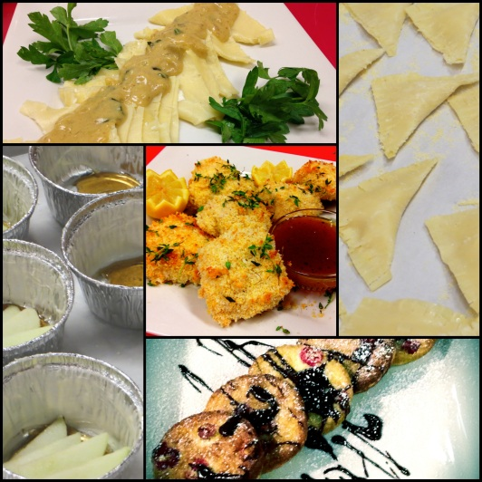 IMG_3931_Fotor_Collage - food