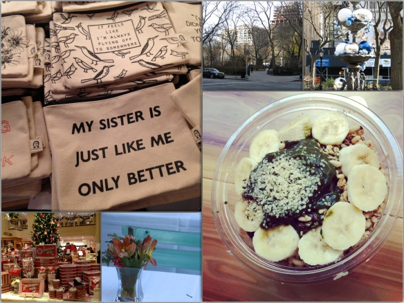 IMG_4427_Fotor_Collage