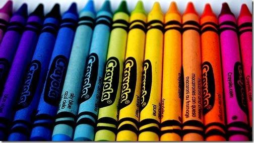 crayons_thumb2