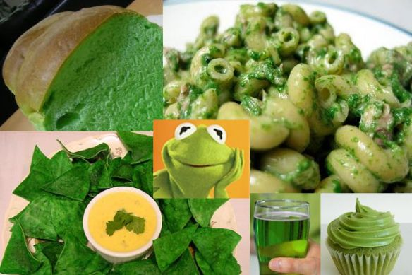 green_food_s640x427