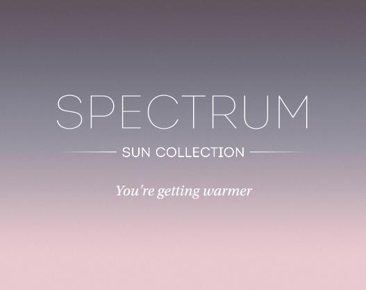 Spectrum Sun