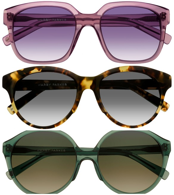 Warby-Parker-Sun-Spectrum-Collection-2.jpg