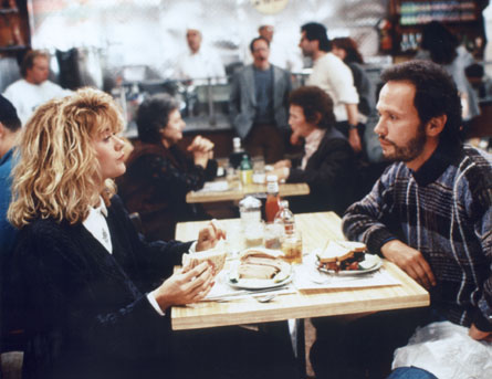 Harry-Met-Sally-01
