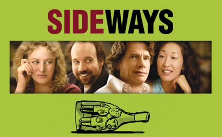 sideways_itunes