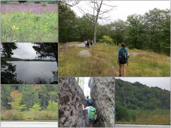 appalachian trail - 3