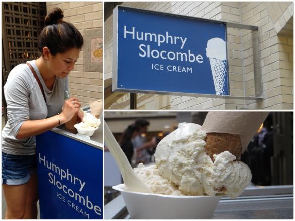 Humphry Slocombe Ice Cream 1