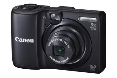 Canon-PowerShot-A1300