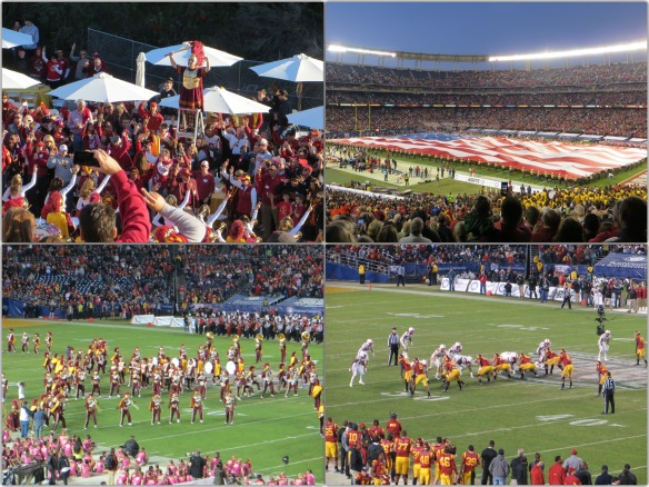 usc holiday bowl - sd 2014