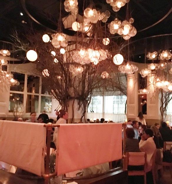 Nyc Restaurant Week Park Avenue Winter California Endless Summer
