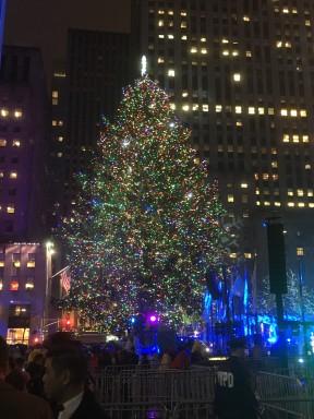 christmas-tree-copy
