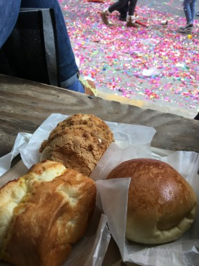 chinatown-buns