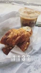 croissant-sandwich